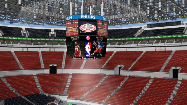 stadium Image 1
