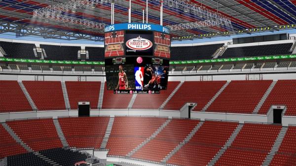 stadium Image 2