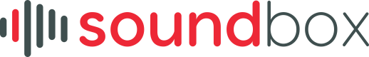 廣州聲博士聲學技術有限公司|吸音板|隔音板|声学材料|减振降噪专家