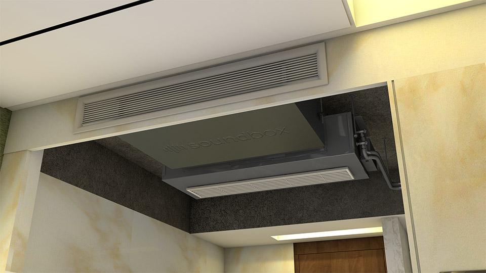hotel-air con installation4