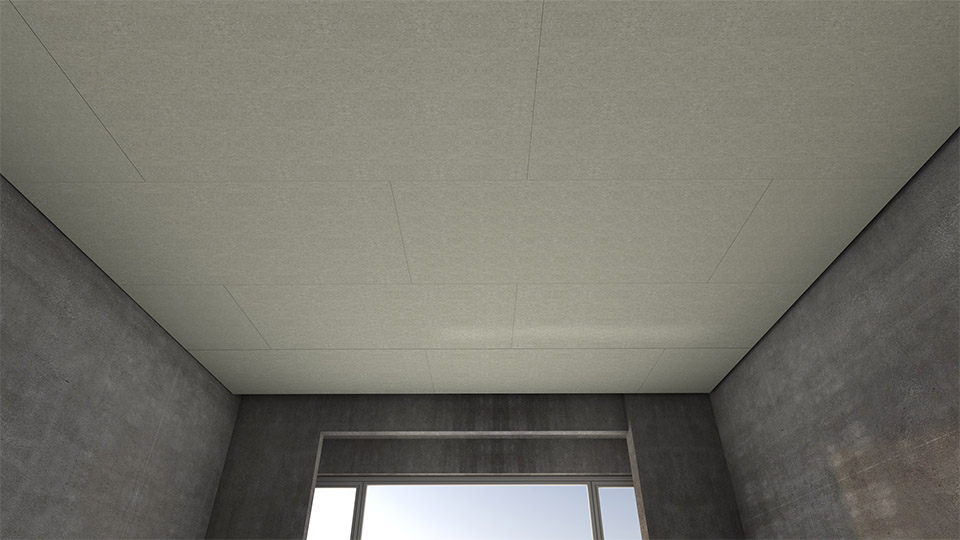 hotel-ceiling installation8