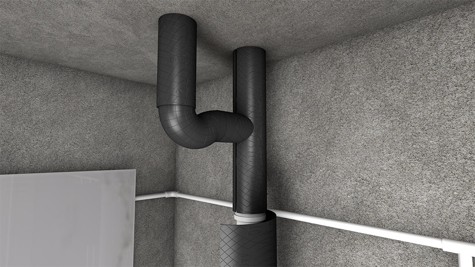 hotel-piping installation2
