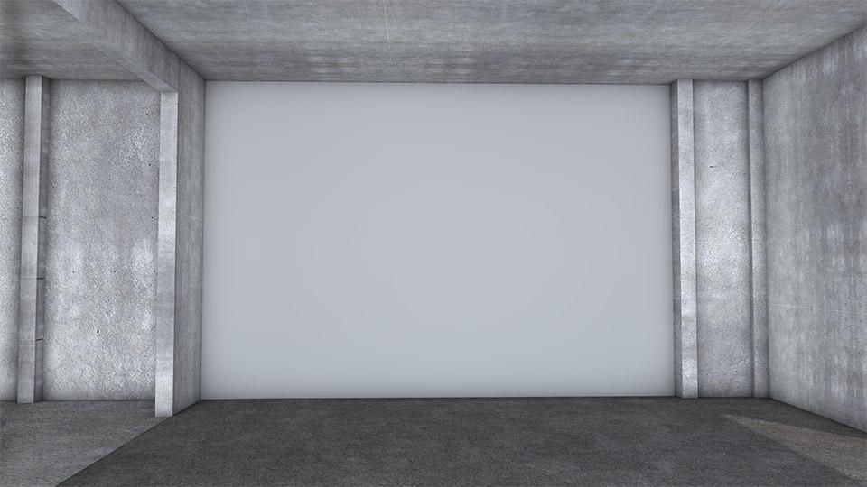 lightweight block installation8