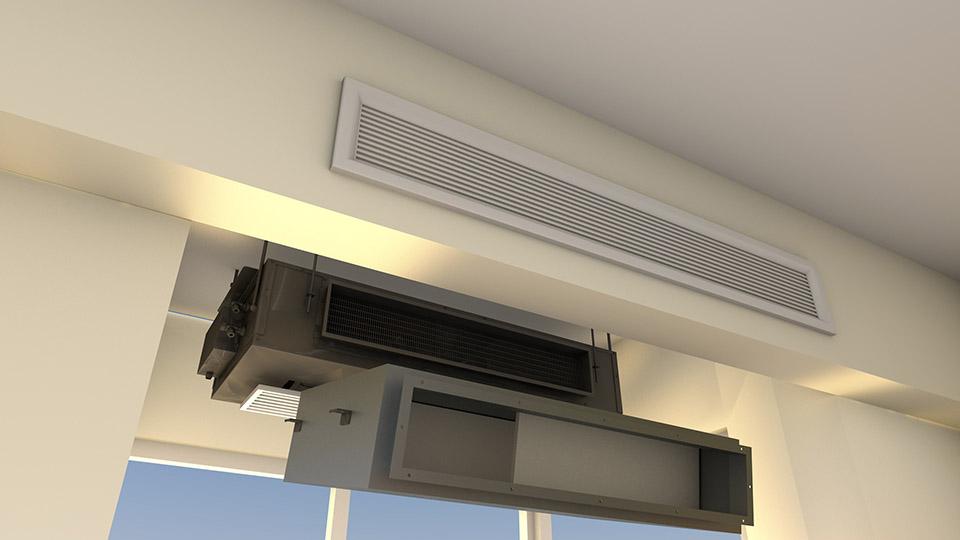 residential-air-con sound installation2