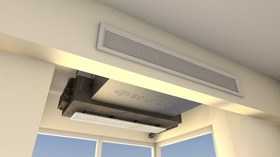 residential-air-con sound installation3