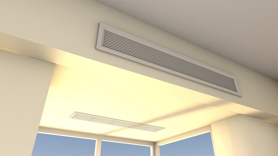 residential-air-con sound installation4