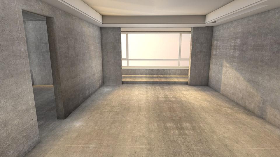 residential-floor installation1